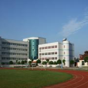 南阳建筑工程学校
