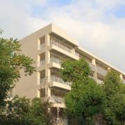 芜湖师范学校