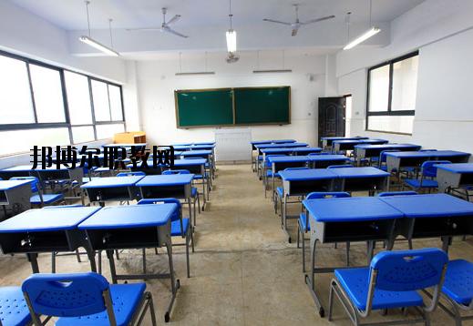 芜湖师范学校2020年有哪些专业
