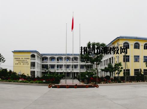 郑州外资企业管理中等专业学校地址在哪里