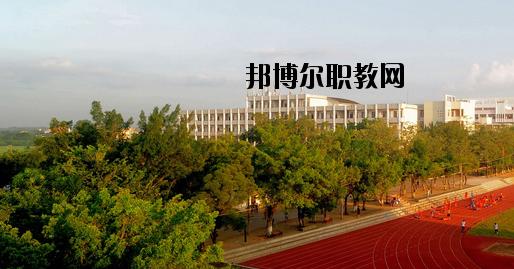 平南中等职业技术学校2020年有哪些专业