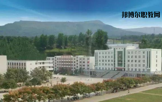 襄城职业技术教育中心网站网址