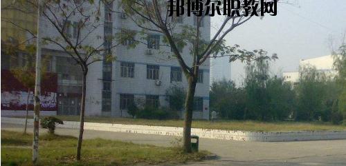 河南技工学校地址在哪里