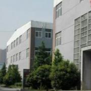 许昌职业技术学院附属中专