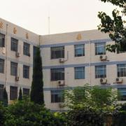 郑州科技工业学校