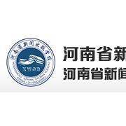 河南新闻出版学校