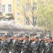 郑州国防科技学校
