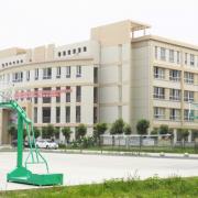 阜阳工商贸易学校
