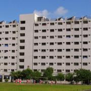 广东轻工业技师学院