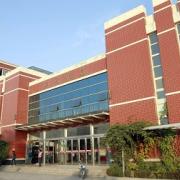 郑州财经技师学院
