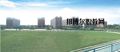 郑州信息工程学校2021年报名条件、招生要求、招生对象