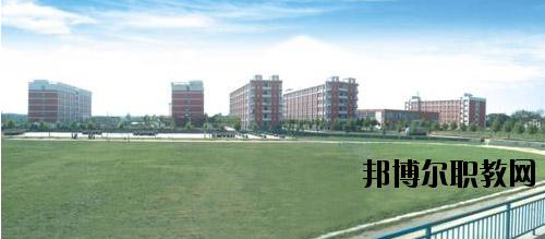 郑州信息工程学校2021年招生办联系电话