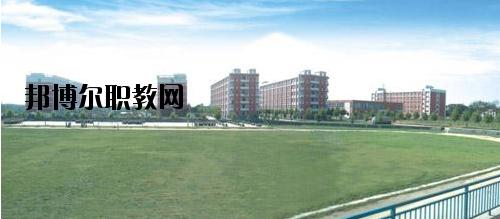 郑州信息工程学校怎么样、好不好