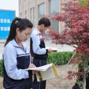 阜阳计算机学校
