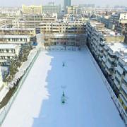 阜阳理工学校