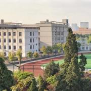 阜阳现代职业教育学校