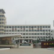 蚌埠工艺美术学校