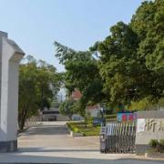忻城职业技术学校