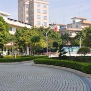 湛江海滨职业技术学校