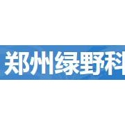 郑州绿野科技中等专业学校