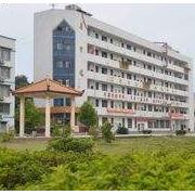 柳州地区技工学校