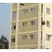 广西玉林商贸技工学校