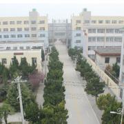 亳州工业学校