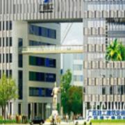 广西第二建筑安装技工学校