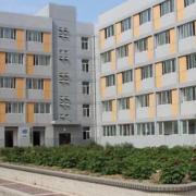 陕西汽车技工学校