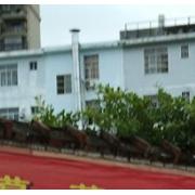 广西贵港珠江理工学校