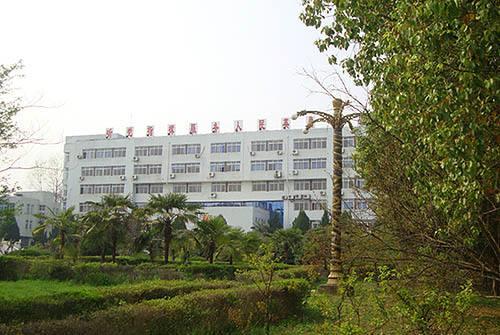 南京華東信息工程技工學校2020年有哪些專業