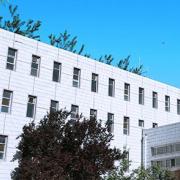 合肥商贸职业学校
