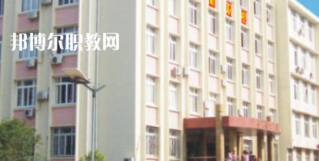 广西桂林创新中等职业技术学校2020年有哪些专业