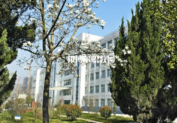 阜阳工业经济学校网站网址