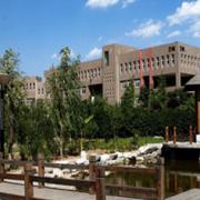 西安技师学院未来学院