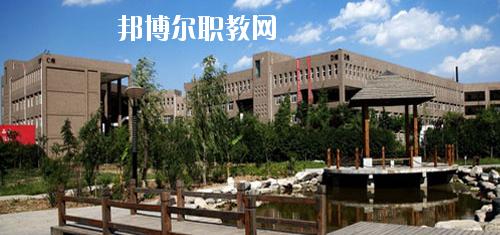 西安技师学院未来学院网站网址