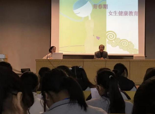 江苏建湖中等专业学校2020年招生办联系电话