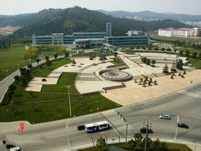 南京江宁高等职业技术学校2020年有哪些专业