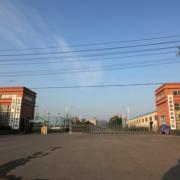 安徽滁州技师学院