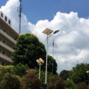 扶绥县职业技术学校