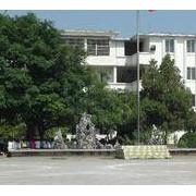 柳州市制剂医药技工学校