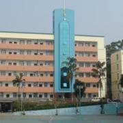 广西轻工技师学院
