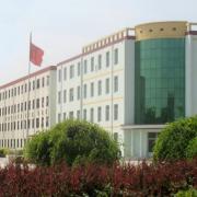 容城县职业技术教育中心