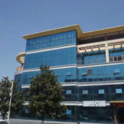 葛洲坝水利水电学校