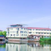 常德东方职业技术学校