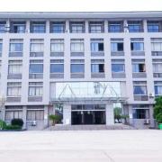 鄂州电子科技学校
