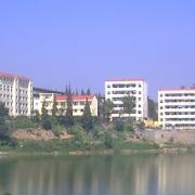 武汉娲石技术学校