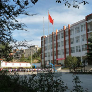 十堰丹江口工业技工学校