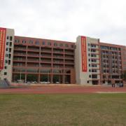 深圳市龙岗区第二职业技术学校