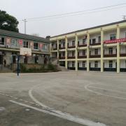 石门民族职业技术学校